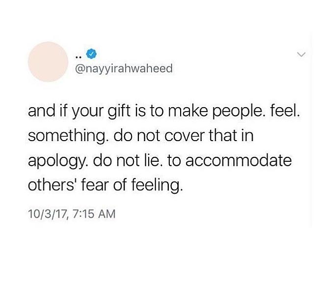 Your-Gift.jpeg