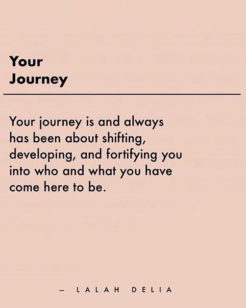 Your-Journey.jpeg