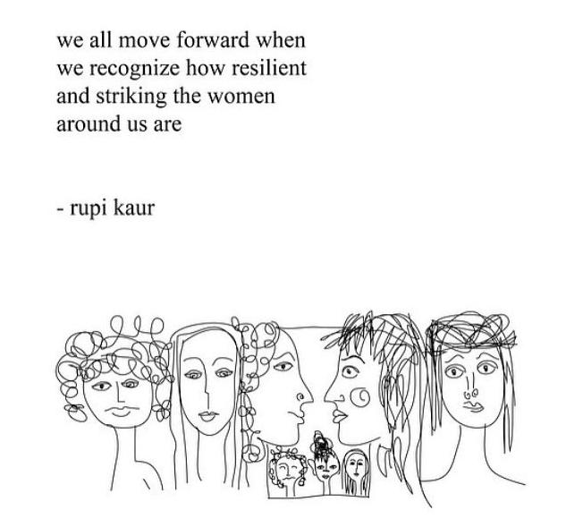 Women-Resilient-Meme.jpeg
