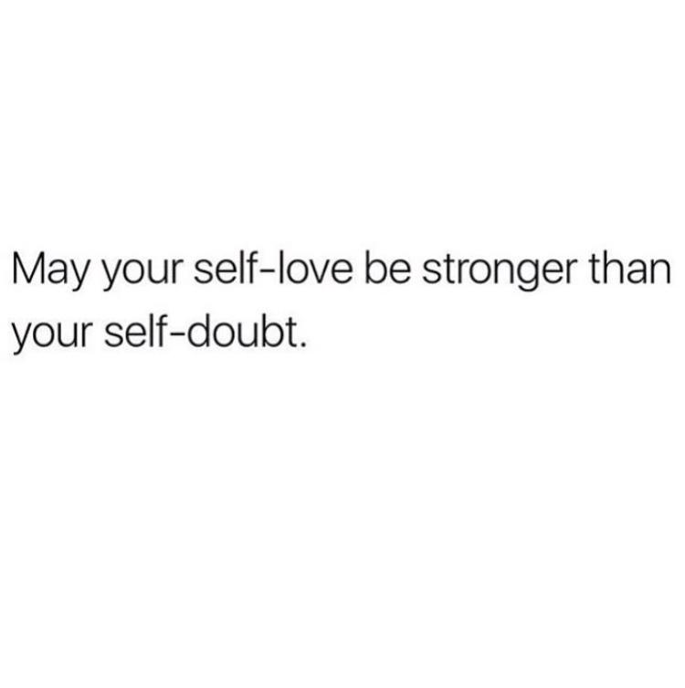 SelfLove-SelfDoubt.jpeg