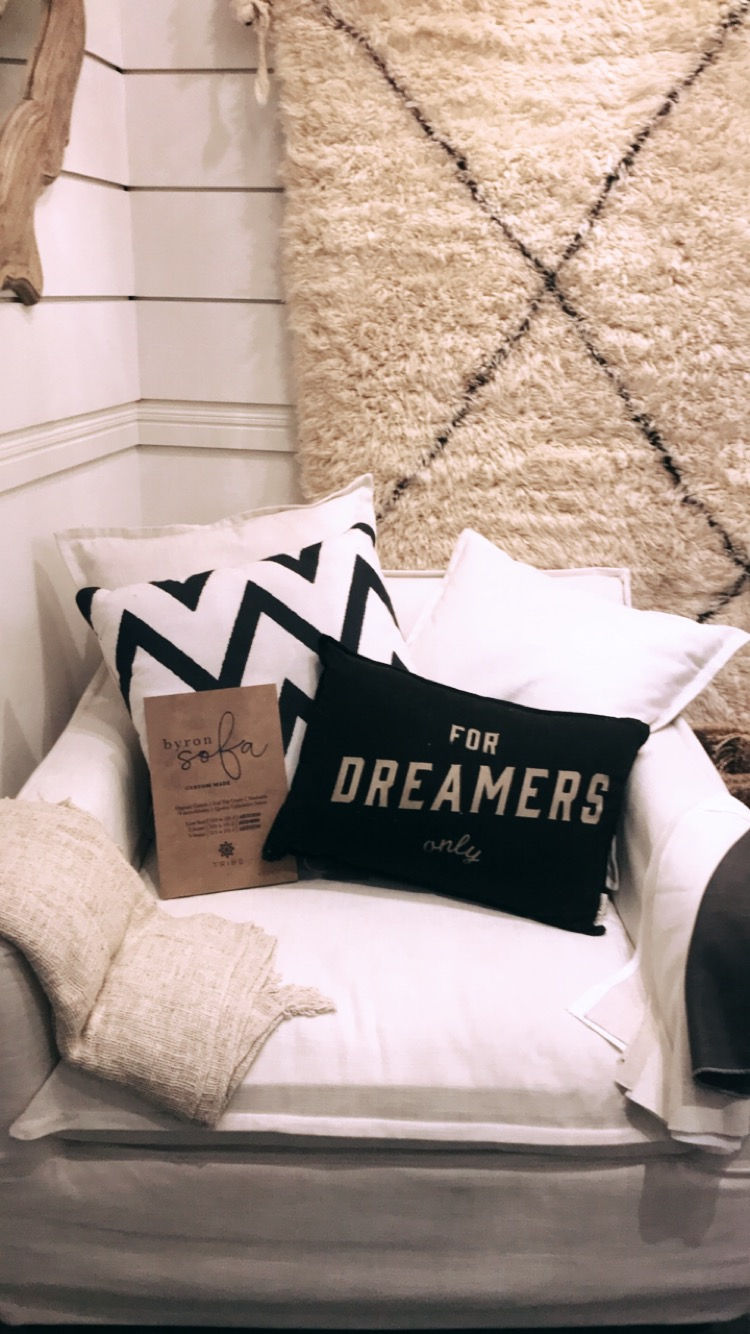 dreamers-pillow.JPG