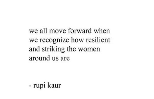 resilient-women.png