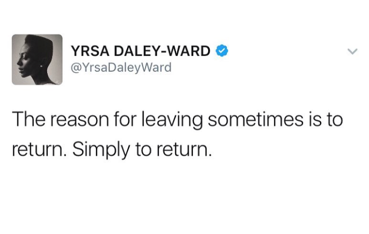 to-return.png