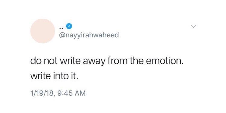 write-into-it.jpeg