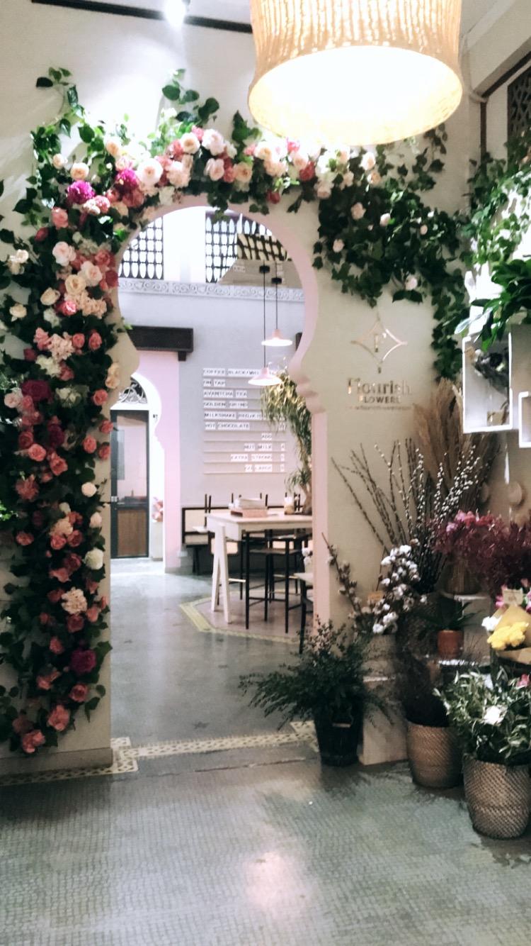 flourish-flowers.JPG