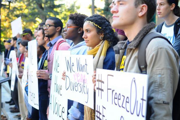 rima-fadlallah-diversity-pic.jpg
