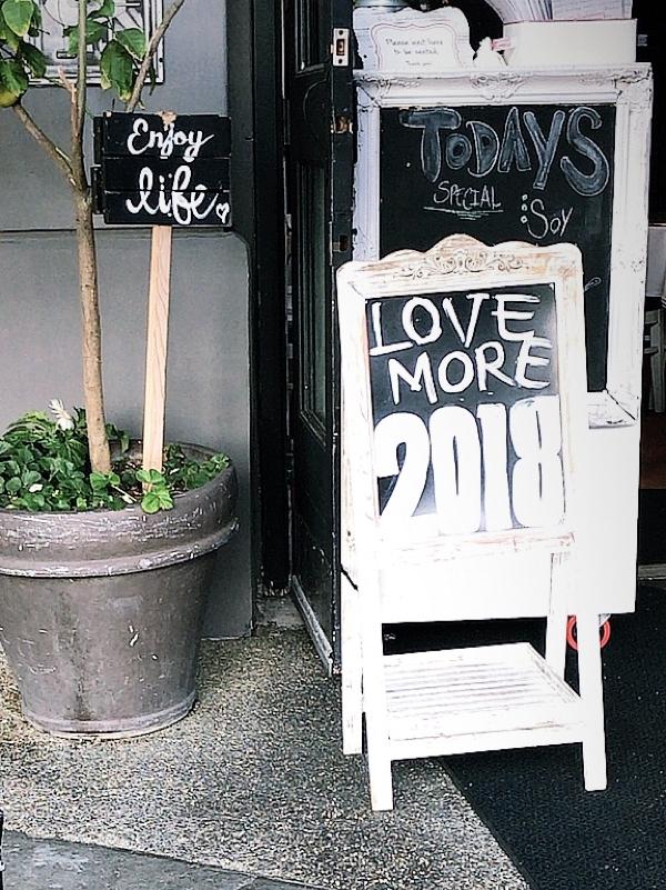 love-more.JPG