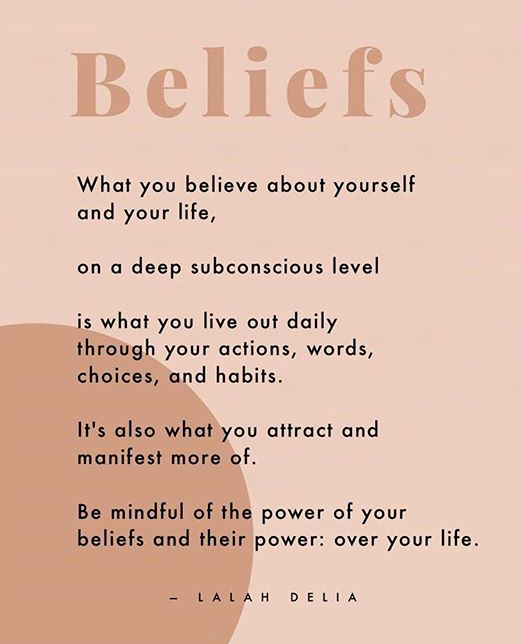 beliefs-about-you.png