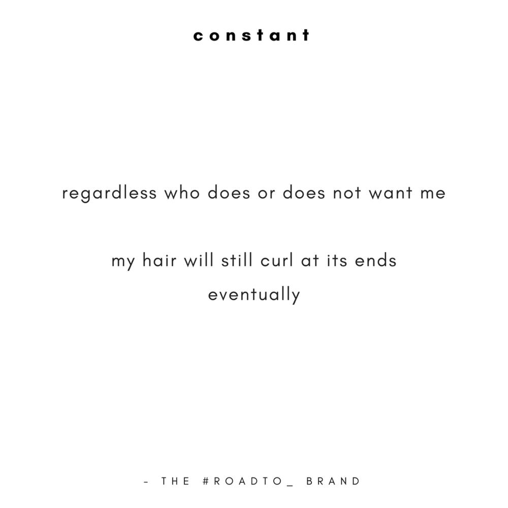 constant-poem.png
