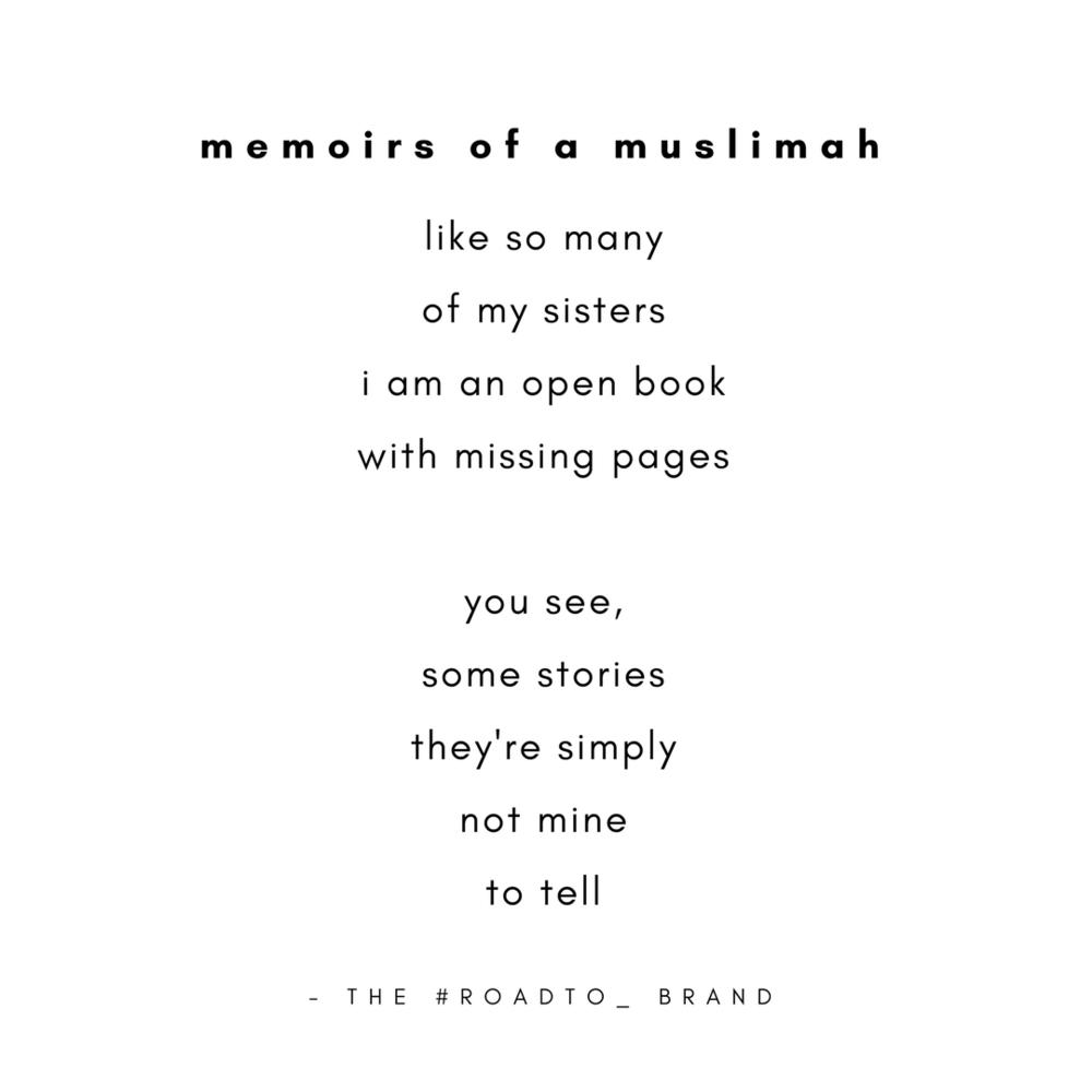 memoirs-muslimah.png