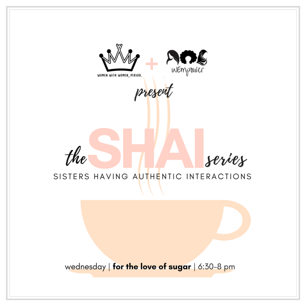 the-SHAI-series-flyer.png