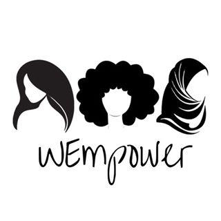 Wempower Logo.jpg