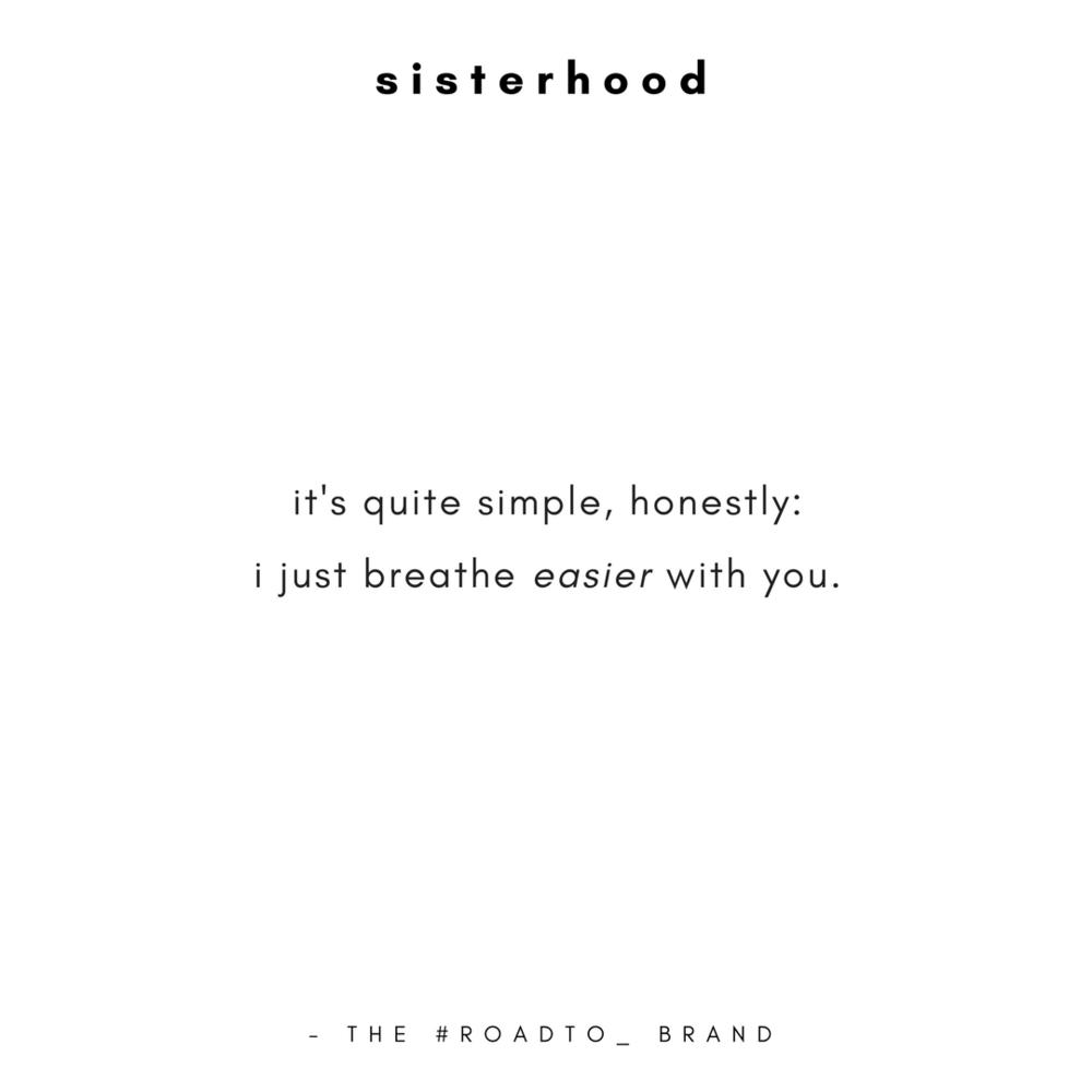 sisterhood.png