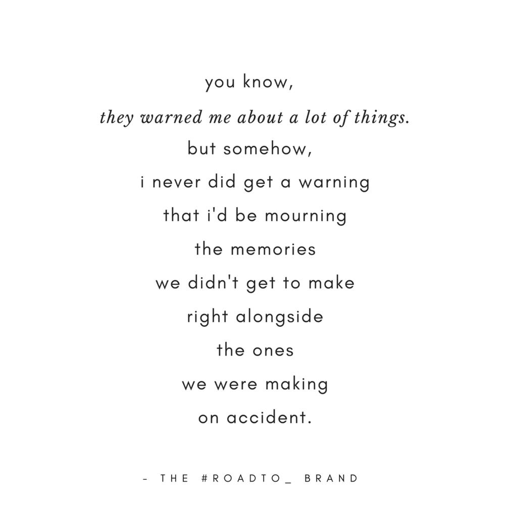 memories-warning.png