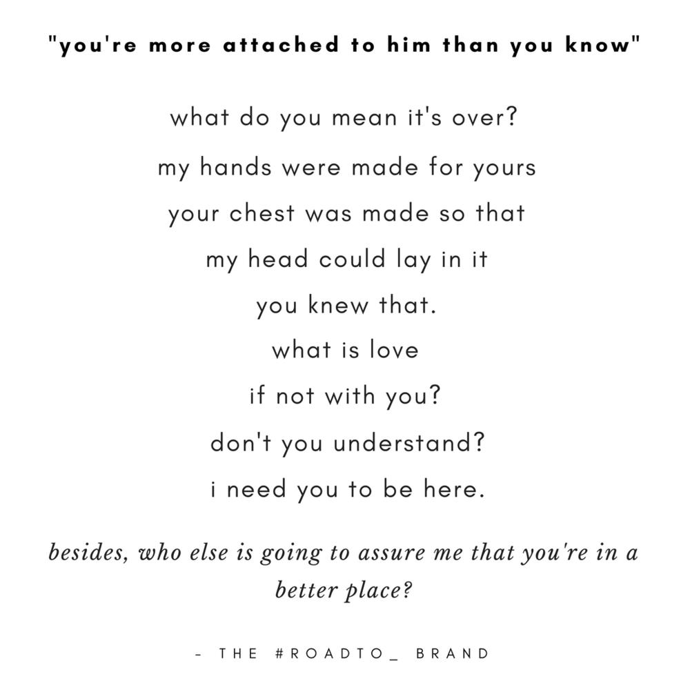 attachment-meme.png
