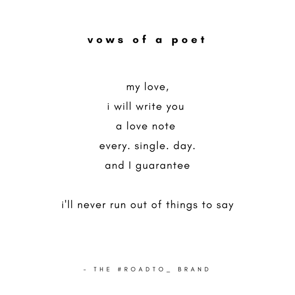 poet-vows.png