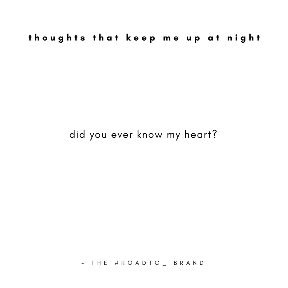 know-my-heart.png