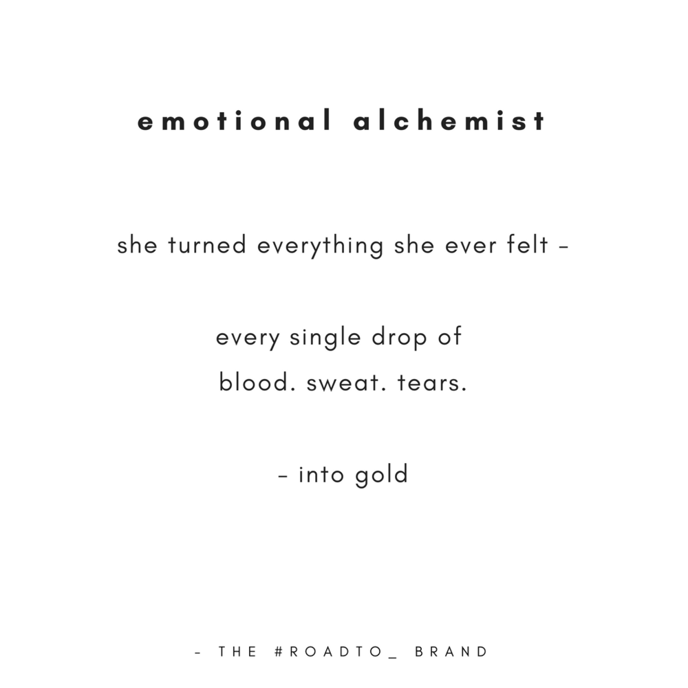 emotional-alchemist.png