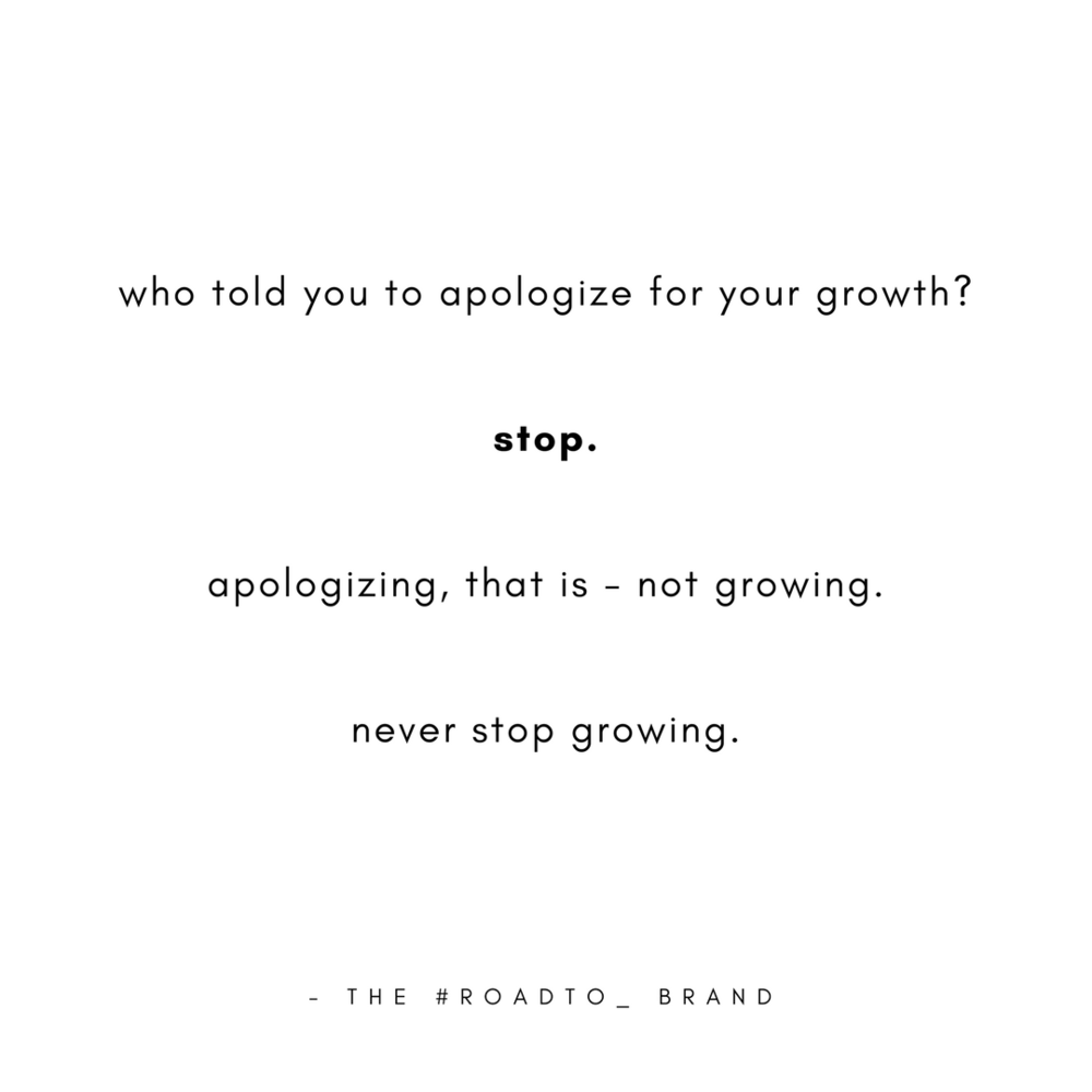 stop-apologizing.png