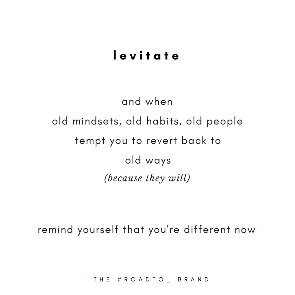 levitate.png