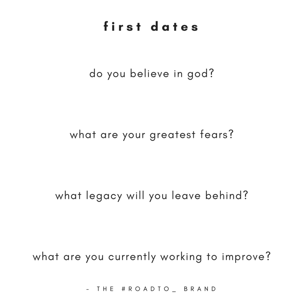 first-dates-meme.png
