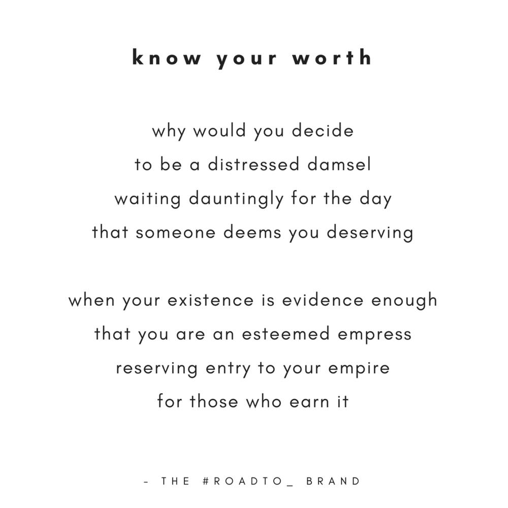 knowyourworth.png