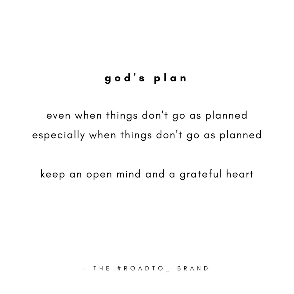 godsplan.png