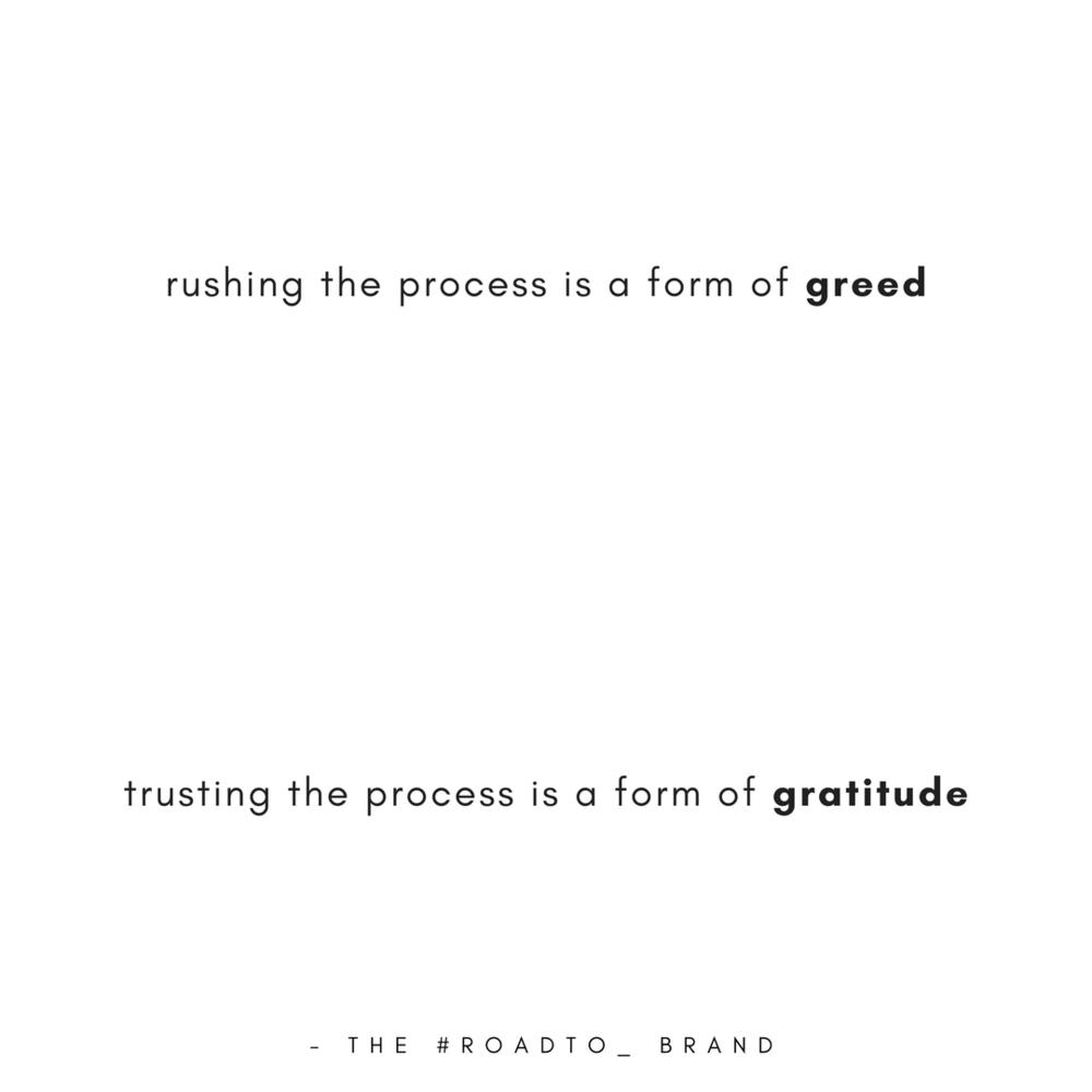 greedgratitude.png