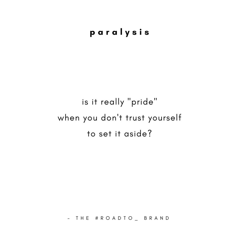 paralysis-meme.png