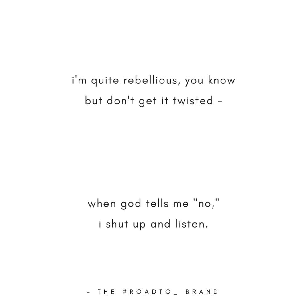 listen.png