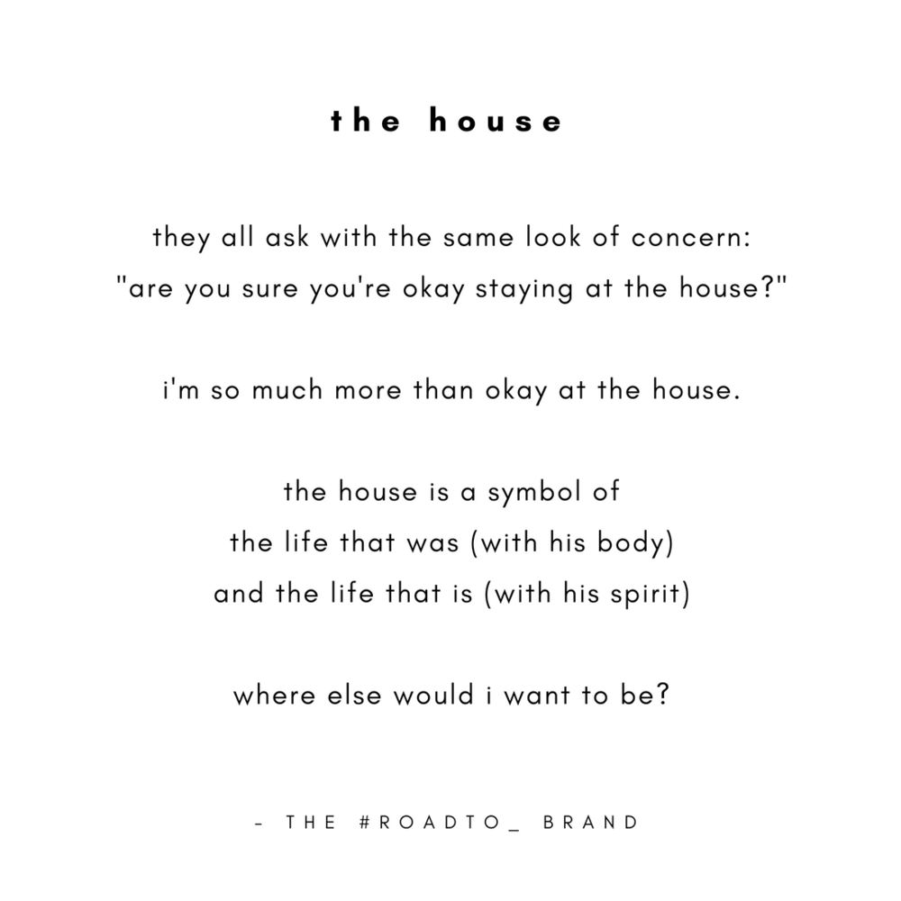 the-house.png