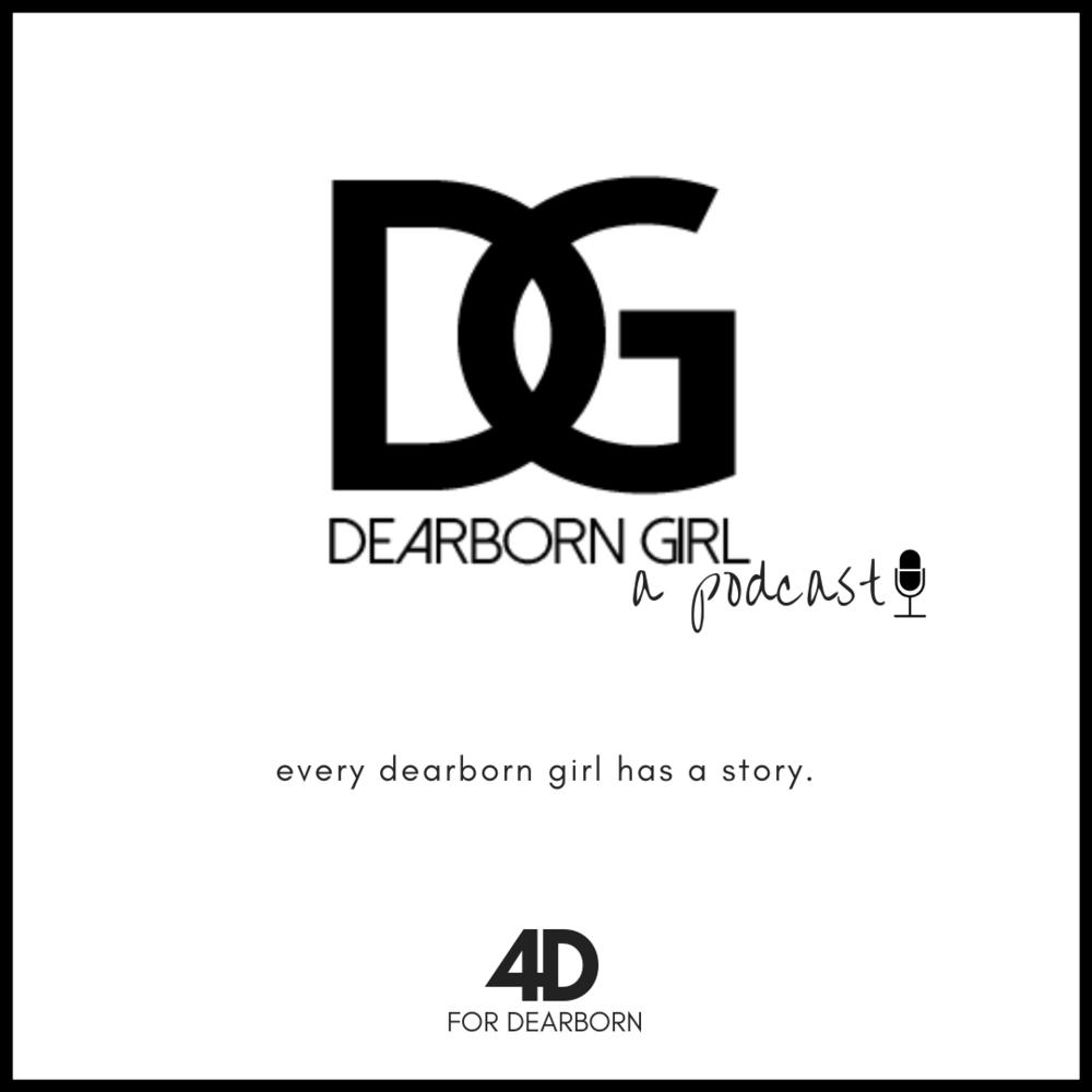 DearbornGirlPodcastArt.png