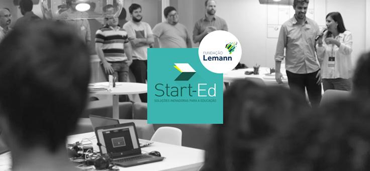 start-ed-in.jpg