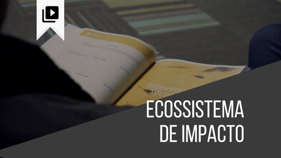 CEO da Semente conta exemplos de Negócios de Impacto