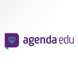agenda edu.jpg