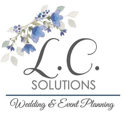 2018 LCS Logo.jpg