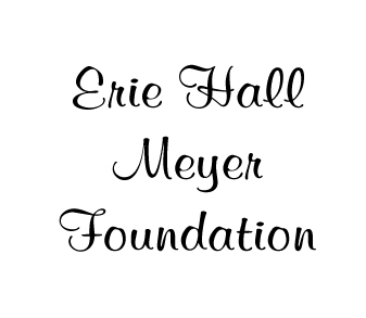 Erie Hall Meyer Foundation