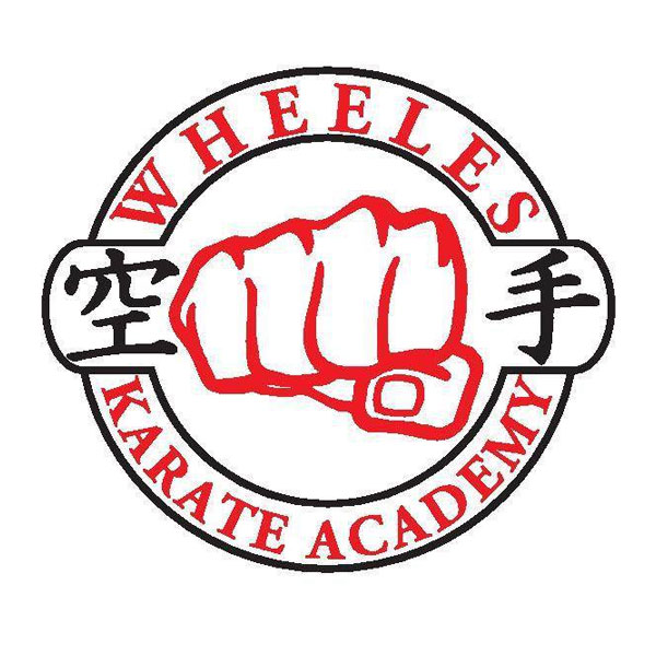 Wheeles Karate Academy