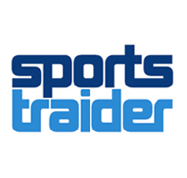 Sports Traider With locations in Bedford, Watford and Manchester, Sports Traider is a youth-focused charity offering youngsters the kit and support they need to get into sport.