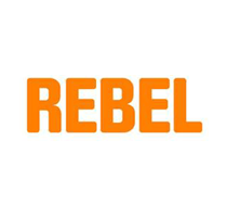 Rebel Productions Based in London, Rebel is a group of small production teams at Outsider TV that deliver projects outside of the traditional TV commercial, producing content completely tailored to the client's multi-platform needs.