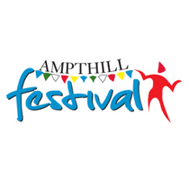 Ampthill Literary Festival The Ampthill Literary Festival celebrates the pleasure of books and the power of reading.