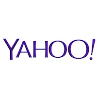 Yahoo! Yahoo! is a web services provider and globally known for it's web portal. VirtuBrands Director Ashanti Akabusi was Associate Producer at Yahoo based in Los Angeles, California.