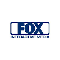 FOX Interactive Media FOX Interactive Media offers Internet media management and content broadcasting services. VirtuBrands Director Ashanti Akabusi led as Digital Project Manager at Myspace Inc.
