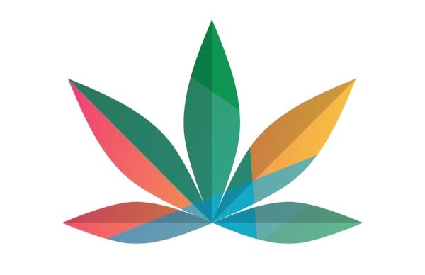 CCS_Logo_RGB(digital)-03.jpg