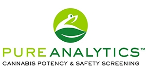 Pure-Analytics-New-Logo.jpg