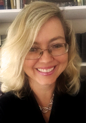 Content and Copywriting  Trish Stukbauer