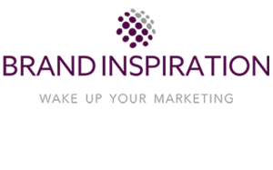 Brand-Inspiration-Logo-Single2.png