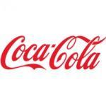 CocaColaSM-150x150.jpg