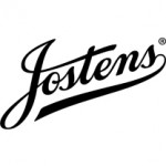 JOSTENS-150x150.jpg