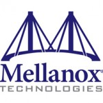 MellanoxSM-150x150.jpg